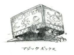 Magic Box FFV Art (unused).jpg