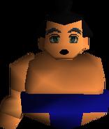 NPC-ffvii-SumoWrestler