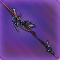 Replica Rhongomiant from Final Fantasy XIV icon