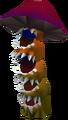 Search Crown FF7
