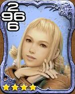 252c Penelo