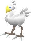 Chocobo-ffvii-racing-white