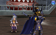 DFFOO Kuja Event screenshot 01.png