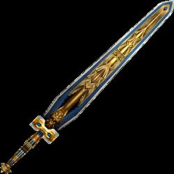 Excalibur FFXII.png
