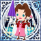 FFAB Great Gospel - Aerith Legend CR