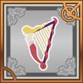 FFAB Requiem Harp N+
