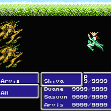 FFIII NES HypnoBeam.png
