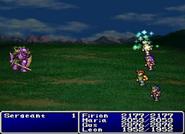 FFII Cure6 PS