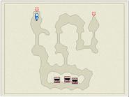 FFIVDS Ancient Waterway B4 Map