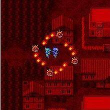 FFIV Mobile Mist Destruction.jpg