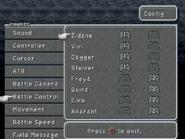 FFIX Multiplayer