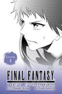 FFLS CH3 Cover