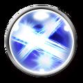 FFRK Decisive Instant Icon