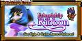 FFRK Friendship Ribbon Event