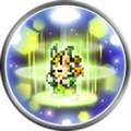 FFRK Magick Counter Icon