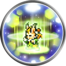 FFRK Magick Counter Icon.png