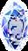 Mog Memory Crystal