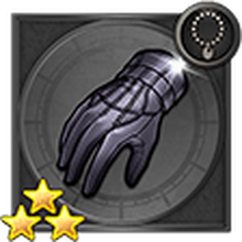 FFRK Power Gloves FFX.png