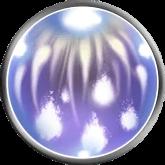 FFRK Sabre Soul Icon