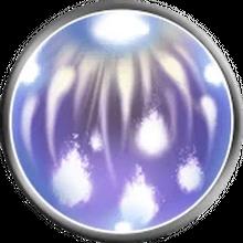 FFRK Sabre Soul Icon.png