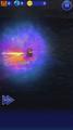 FFRK Shooting Star