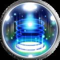 FFRK Teleport FFT Icon