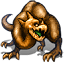 Lythos (Final Fantasy V)