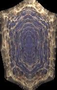 FFXI Shield 26