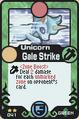 Gale Strike (Card)