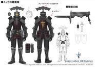 Guard-Concept-Art