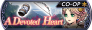 Lenna Event banner GL from DFFOO
