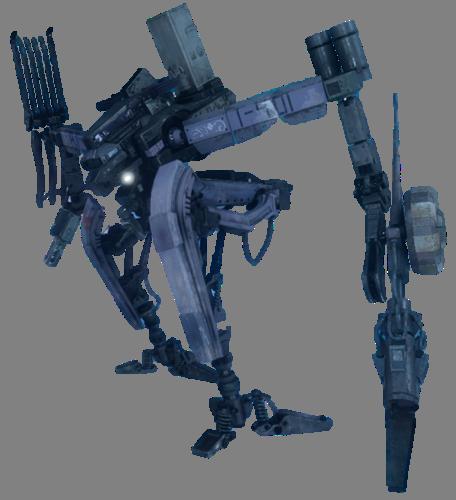 MA-X Angelus-0