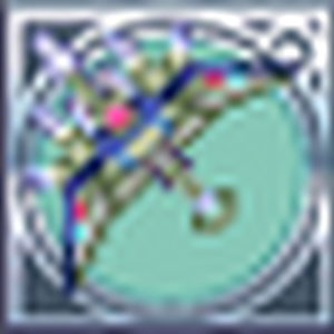 PFF Angel Bow Icon.png