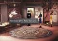 Pet Pals 2 location from FFVIII Remastered