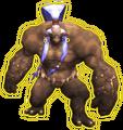 Titan (FFXI)