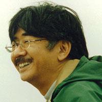 Нобуо Уэмацу