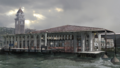 Altissia-Dock-Artwork-FFXV