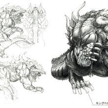 Behemoth FFX Art.jpg