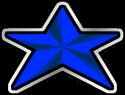 Best-of Stellar Arena sigicon.png
