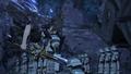 Brotherhood-FFXV-Noctis-Warpstrike
