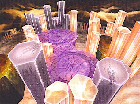 Crystal world concept art.png