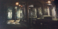 Dark-City-FFXV