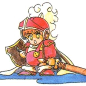 FF3 Onion Knight Art.jpg
