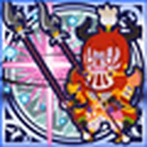 FFAB Cross Slash - Gilgamesh Legend SSR+ 2.png