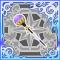 FFAB Enchanted Rod FFX SSR+