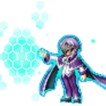 FFBE 1528 Latale.png