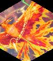 FFD2 Wrieg Phoenix Alt1