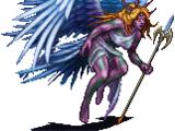 Astaroth (Final Fantasy II)