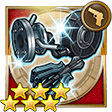 FFRK Air Anchor FFVI