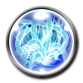 FFRK Blood of the Dragon Icon